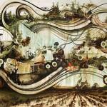 МИНУТА славы | Gregory Euclide