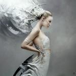 ЛЮБОВЬ и фэнтези | KAROL BAK