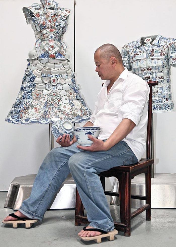Li-Xiaofeng
