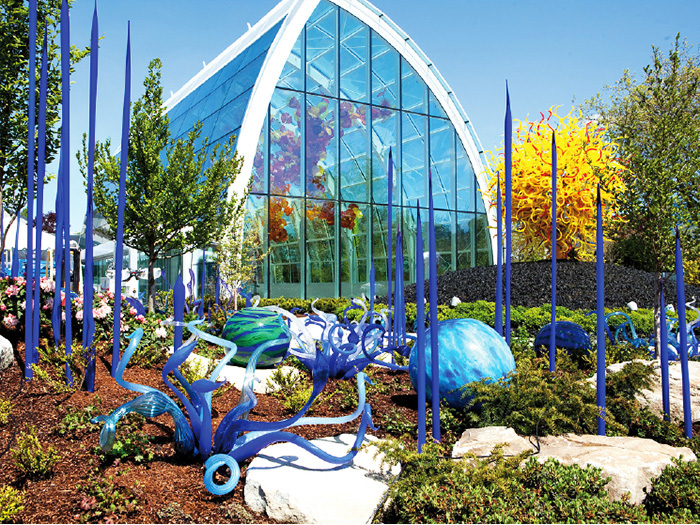 Dale-Chihuly