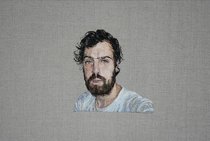 ActualArtist-Daniel-Kornrumpf