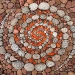 камни ШОТЛАНДИИ  |  Dietmar Voorwold