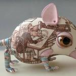 ФАРФОРО-керамика | Anna Stasenko & Slava Leontiev