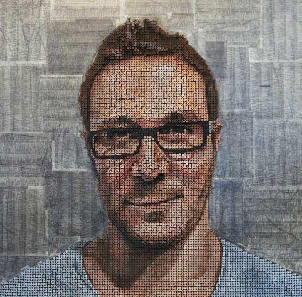 Andrew-Myers