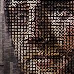 ШУРУПНЫЙ барельеф | Andrew-Myers