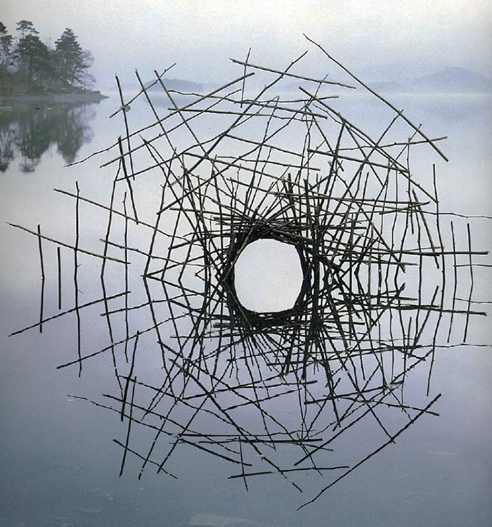 Andy-Goldsworthy