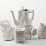 ФАРФОРОВЫЙ сервиз alice | Rachel Boxnboim