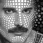 digital CIRCLISM | Ben-Heine