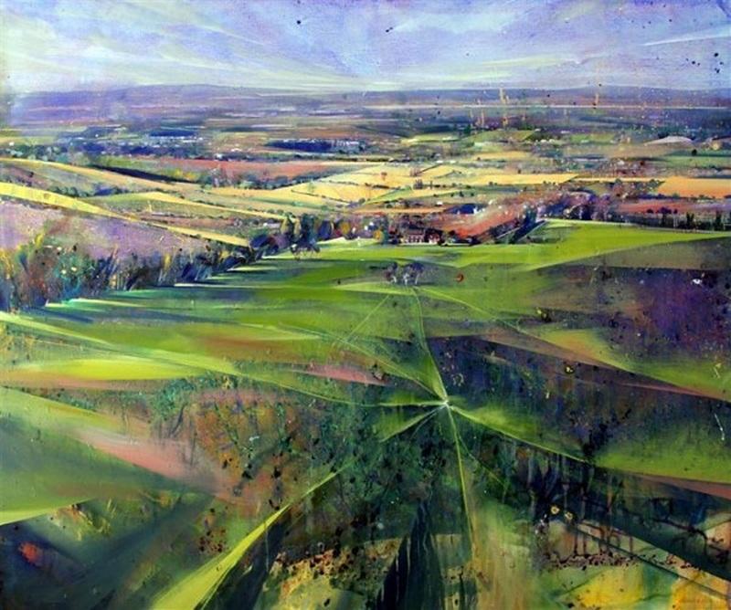 Lorna-Holdcroft