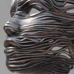 ЖЕЛЕЗНЫЙ поток | Gil Bruvel