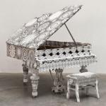 КИТЧ или высокое искусство | Joana Vasconcelos