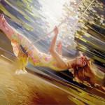 СВЕТ и цвет | Alex Chernigin