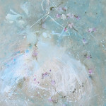 ВАЛЬС цветов| Laurence Amélie