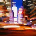Ночной вихрь | Alexandra Pacula