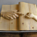 книги из ДЕРЕВА| Nino-Orlandi