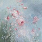 романтика ФРАНЦУЗСКОГО шика | Debi Coules