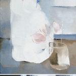 ЦВЕТЫ любви | Диана Садыкова