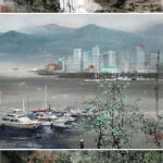 ЛЕС цивилизации | Liu Maoshan