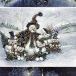 РАДОСТИ детства | Stewart Sherwood
