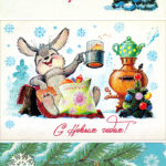 маленькая СКАЗКА в рисунке… | Владимир Зарубин