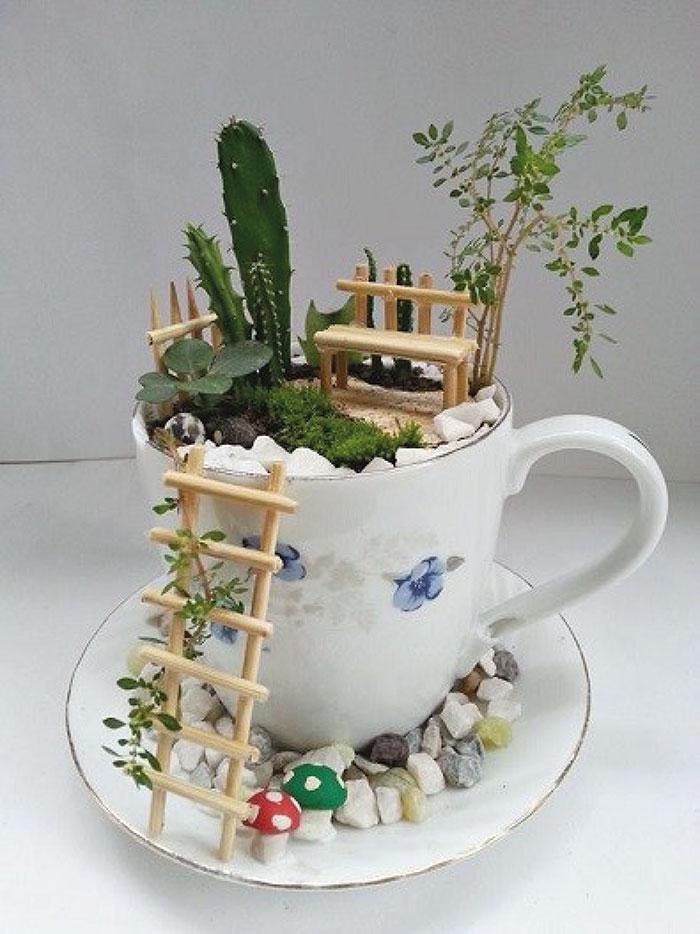Чашка 1