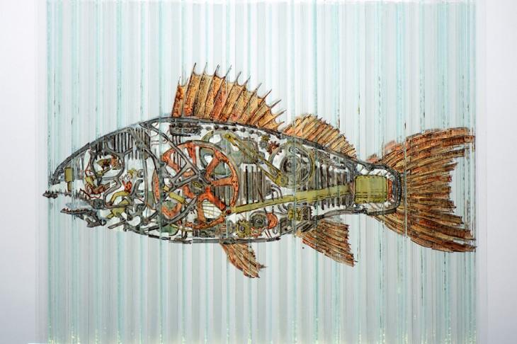 Рыба 1