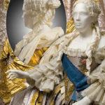 ВОЛШЕБНЫЕ обманки | Isabelle de Borchgrave