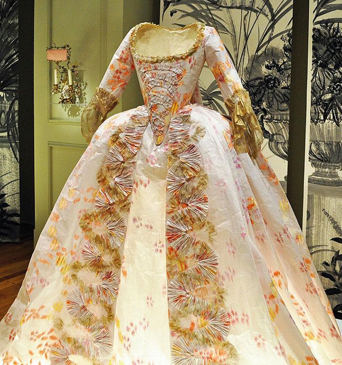 Платье 13