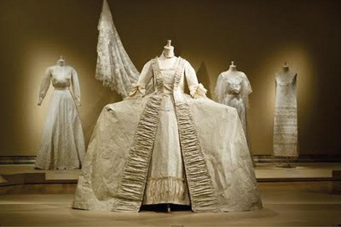 Платье 15