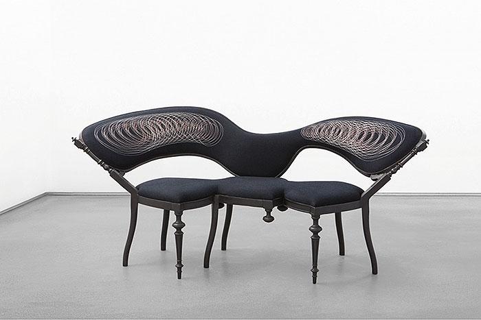 Кресло 2