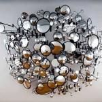 МOЛЕКУЛЯРНОЕ стекло | Graham Caldwell