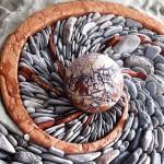 каменные ВОЛНЫ / Кunert – Zettl