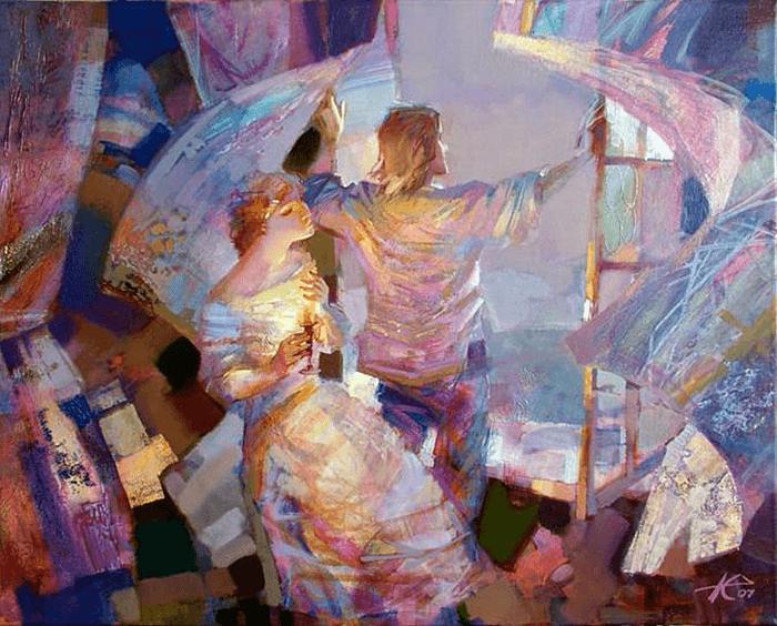 evgeny-kuznetsova