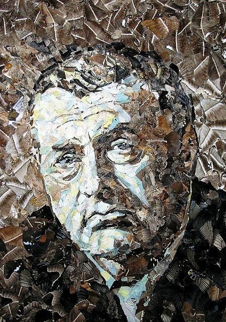 Vadim-Zaritsky
