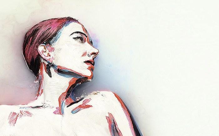 ActualArtist-Alexa-Meade