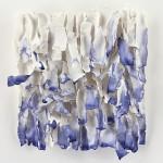 ФАРФОРОВЫЙ минимализм  |  ReCheng Tsang