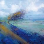 английские ПЕЙЗАЖИ | Lorna Holdcroft