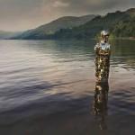 ЗЕРКАЛЬНЫЕ люди| Rob Mulholland&Co