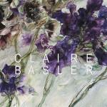 НОВЫЕ французские винтажные интерьеры | Claire Basler