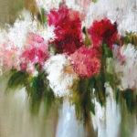 ОБРАЗЫ цветов | Дмитрий Ермолов