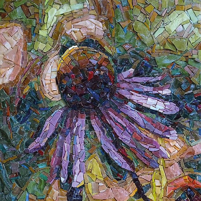 Цветок 1