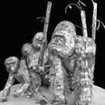 ХАРАКТЕР тверже стали | Gary Hovey