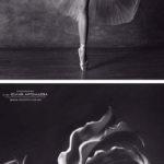 цветочный ТАНЕЦ | Юлия Артемьева