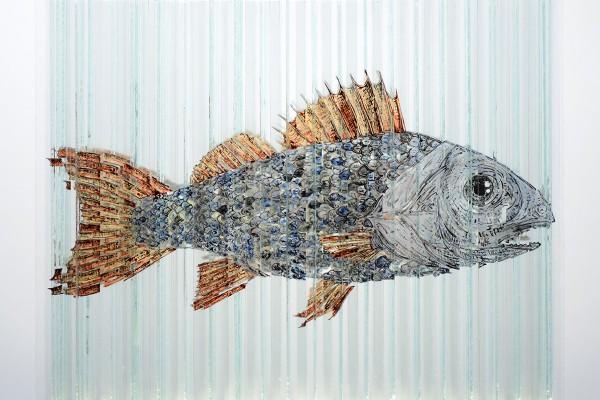 Рыба 2