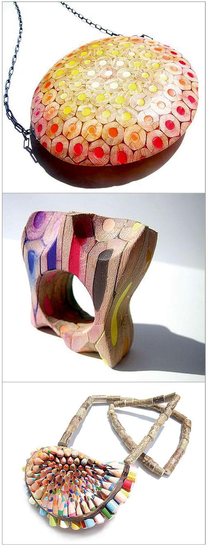 Maria Cristina Bellucci art